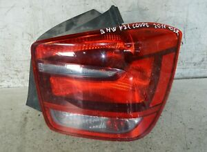 BMW-1-Series-Brake-Light-Right-Rear-F21-3-Door-Driver-O-S-Rear-Brake-Light-2014