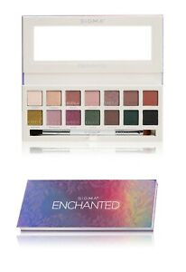 SIGMA-034-Enchanted-034-Eyeshadow-Palette-14-shades-NEU-amp-OVP