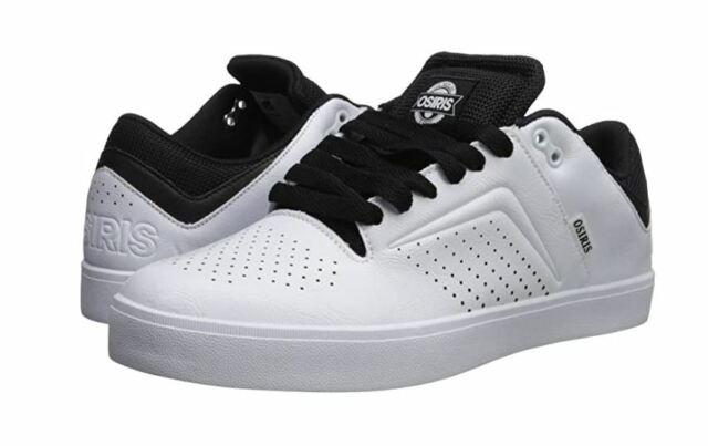 Osiris South Bronx Size 8.5 Skate Shoe