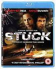 Stuck (Blu-ray, 2009)