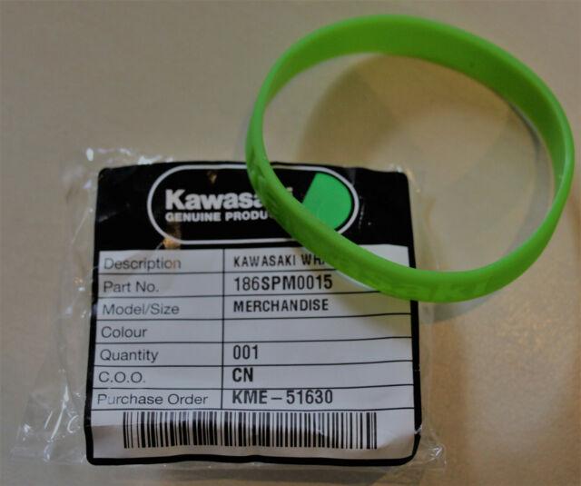 Kawasaki Schnuller 3 Monate 023SPM0026