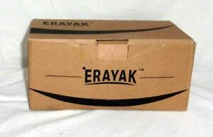 ERAYAK-400W-Power-Inverter-8094U-400W-800W-BLACK-NEW-IN-BOX