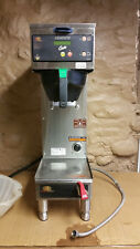 Curtis Gemsif10a2419 Coffee Brewer