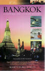 Bangkok: A Cultural and Literary History by Maryvelma O'Neil (Paperback, 2008)