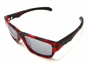 oakley sunglasses india price o8p7  oakley jupiter squared price in india
