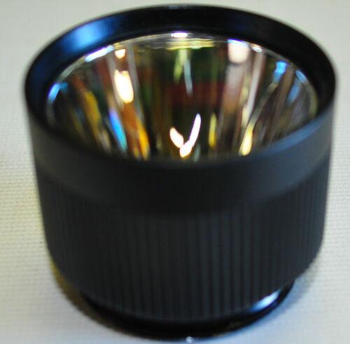 Streamlight LED Stinger Light Replacement Head Lens Original Brand New !
