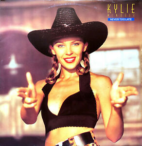 Kylie-Minogue-12-034-Never-Too-Late-UK-VG-EX