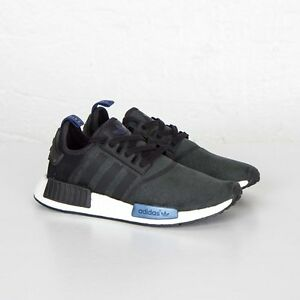 adidas nmd runner w s75230 nucleo nero wmns dimensioni nuove limited