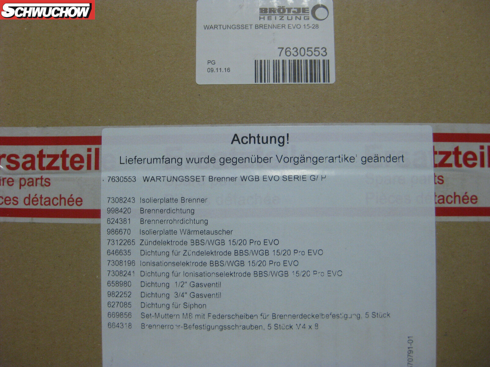 2ST Industrial Verstellbar Metall Holz Barhocker Retro Küche Esszimmerstuhl F4V1