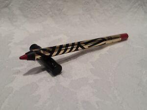 Urban-Decay-Gwen-Stefani-24-7-Glide-On-FS-Lip-Liner-Pencil-714-0-04-Oz-Damag