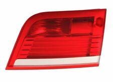 OEM Tail Light Lamp Assembly Rear Hatch Inner Left Driver Side BMW E70 X5