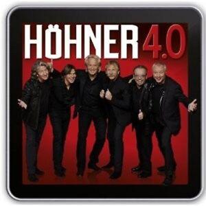 HOHNER-034-HOHNER-4-0-034-CD-15-TRACKS-NEU