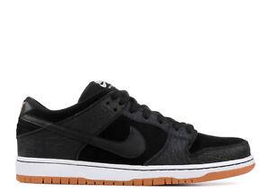 premium selection 2bb48 e5b41 Image is loading Nike-Dunk-Low-Premium-SB-QS-034-Nontourage-