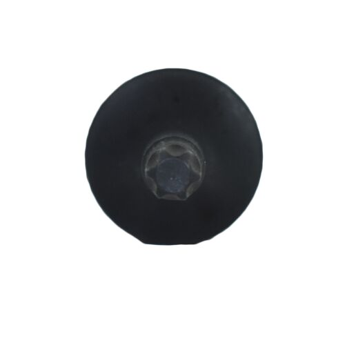 "T40 x 78mm 1//2/"" Drive Extra Long Impact Torx Star Male Socket Bergen"