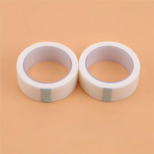 Strong Waterproof Stop Leak Seal Repair Tape Self Fiber Fix Adhesive Tape W