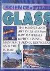 Science Files: Glass paperback by Steve Parker (Paperback, 2002)