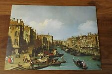 The Grand Canale Of Venice Edouard Manet Puzzle EG60000828