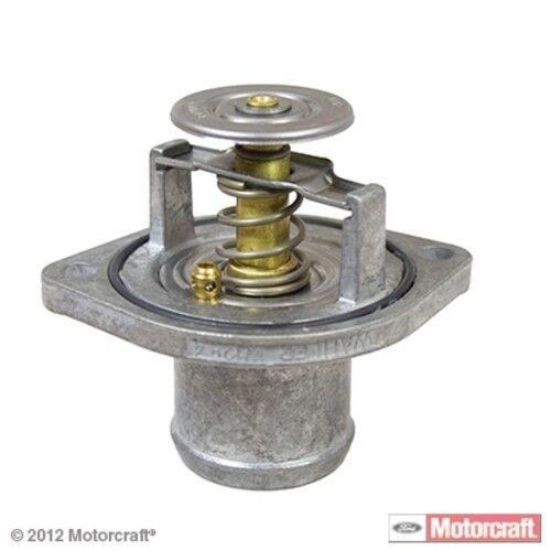 Motorcraft Engine Coolant Thermostat-Therm 190 RT-1169