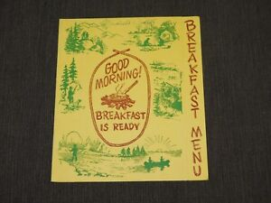 VINTAGE-OLD-DINING-MODESTO-CALIFORNIA-RESTAURANT-BREAKFAST-MENU