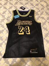Kobe Bryant Plaque 24 Jersey and Photo for sale online   eBay