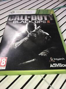 Call-of-Duty-Black-Ops-II-Microsoft-Xbox-360-2012
