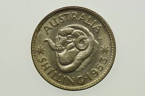 1953-Shilling-Variety-Error-Double-Strike-in-Uncirculated-Condition