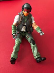 G-I-JOE-Convention-2014-Exclusive-Zombie-Initiative-Outback