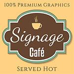 signagecafe