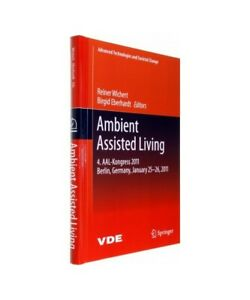 034-Ambient-Assisted-Living-039