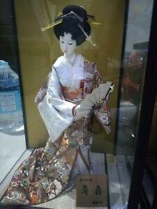Vintage-Japanese-Geisha-DOLL