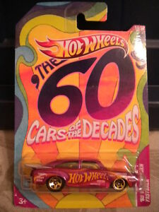 Hot-Wheels-034-The-60-039-s-034-Cars-of-the-Decades-039-69-Volkswagen-Fastback