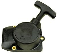 Stihl Blower Edger Trimmer Pruner Recoil Assembly Replaces 4137-190-4000