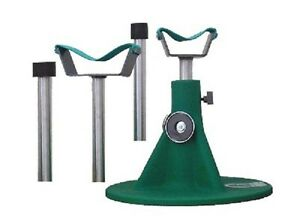 NEW Combo Hoofjack Hoof Jack horse trimming & shoeing stand