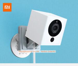 Details about TOP Xiaomi Xiaofang 1S WiFi IP Camera Night Vision IR-CUT  Smart WIFI IP Camera