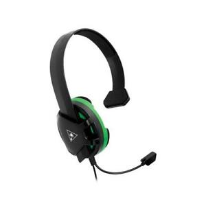 Turtle-Beach-Recon-Chat-Gaming-Headset-for-Xbox-One-Black