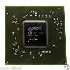 AMD 216-0833000 Mobility Radeon HD7670M BGA Chipset with Balls Good Working