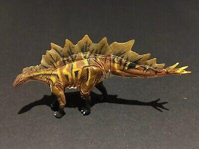 Kaiyodo UHA Dinotales Series 2 Meiolania  Dinosaur Figure