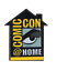 Official-San-Diego-Comic-Con-SDCC-HOME-2020-Front-End-of-Line-T-Shirts-Pins-More thumbnail 13