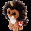 "thumbnail 106 - Ty Beanie Boos 6"" Babie Baby Boo Stuffed Animal Plush Birthday All Occasion Gift"