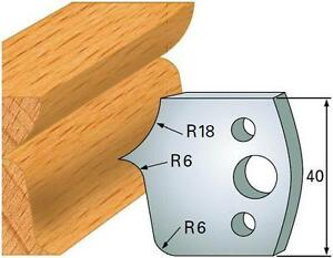 2-Cuchilla-Perfil-40-x-4mm-2-deflector-38-x-4mm-de-sistema-flury-N-46