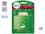 Febreze-Set-amp-Refresh-Air-Freshener-Starter-Packs-amp-Fragrance-Refills-60-Days thumbnail 17