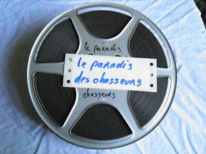 Film-16mm-Documentaire-034-Croquis-de-Bretagne-034-de-Lionel-Yann-annees-50
