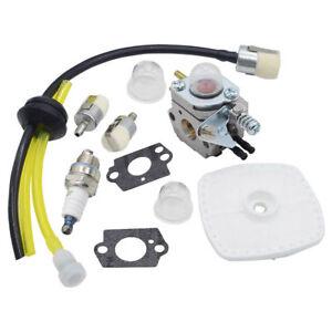 Carburetor-replace-Echo-C1U-K52-C1U-K47-C1U-K29-C1U-K23-C1U-K23A-Carb-US-Stock