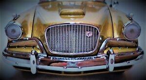 1-1957-Sport-Car-carrera-18-Ferrari-24-Vintage-12-exotico-43-concepto-64-F