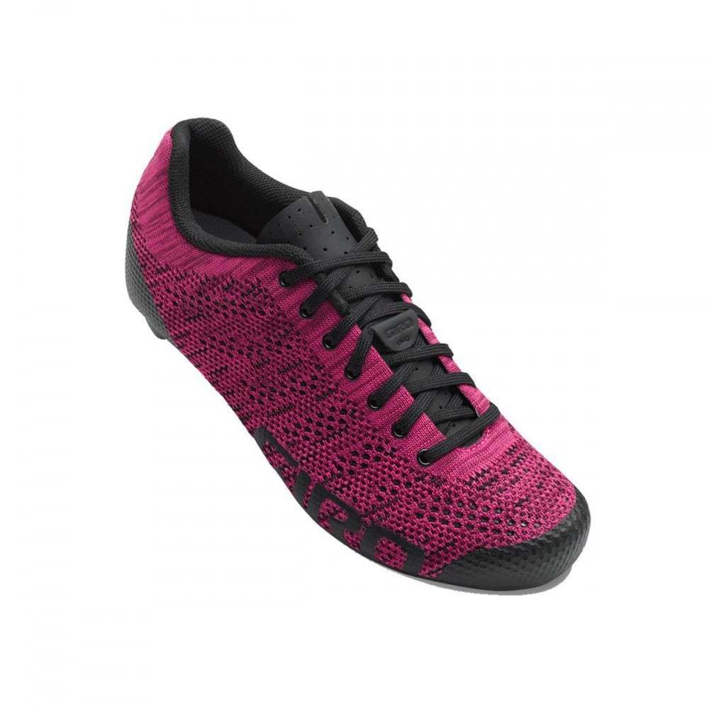 Giro Empire Empire Empire E70 Knit Women's Road 3ab742