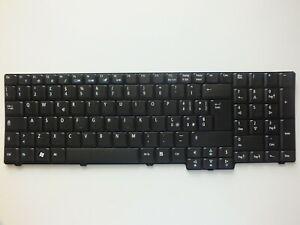 Original-Keyboard-Tastiera-Acer-Extensa-5235-5635-5635G-7220-7260G-Italiano