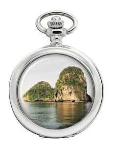 Krabi-Thailand-Pocket-Watch