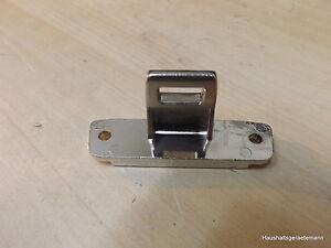 Image is loading Panasonic-na-147vb2-DOOR-LOCK-SWITCH-LOCK-LATCH- & Panasonic na-147vb2 DOOR LOCK SWITCH LOCK LATCH PLATE zdc-2   eBay