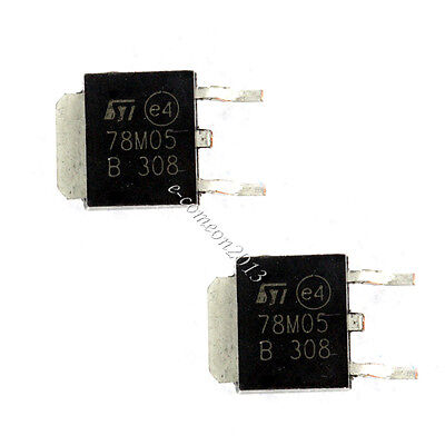 10pcs AT28C16-20PC IC 16KBIT FLASH EEPROM ATMEL Corporation IC PDIP-24
