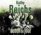 Death Du Jour von Kathy Reichs (2009)